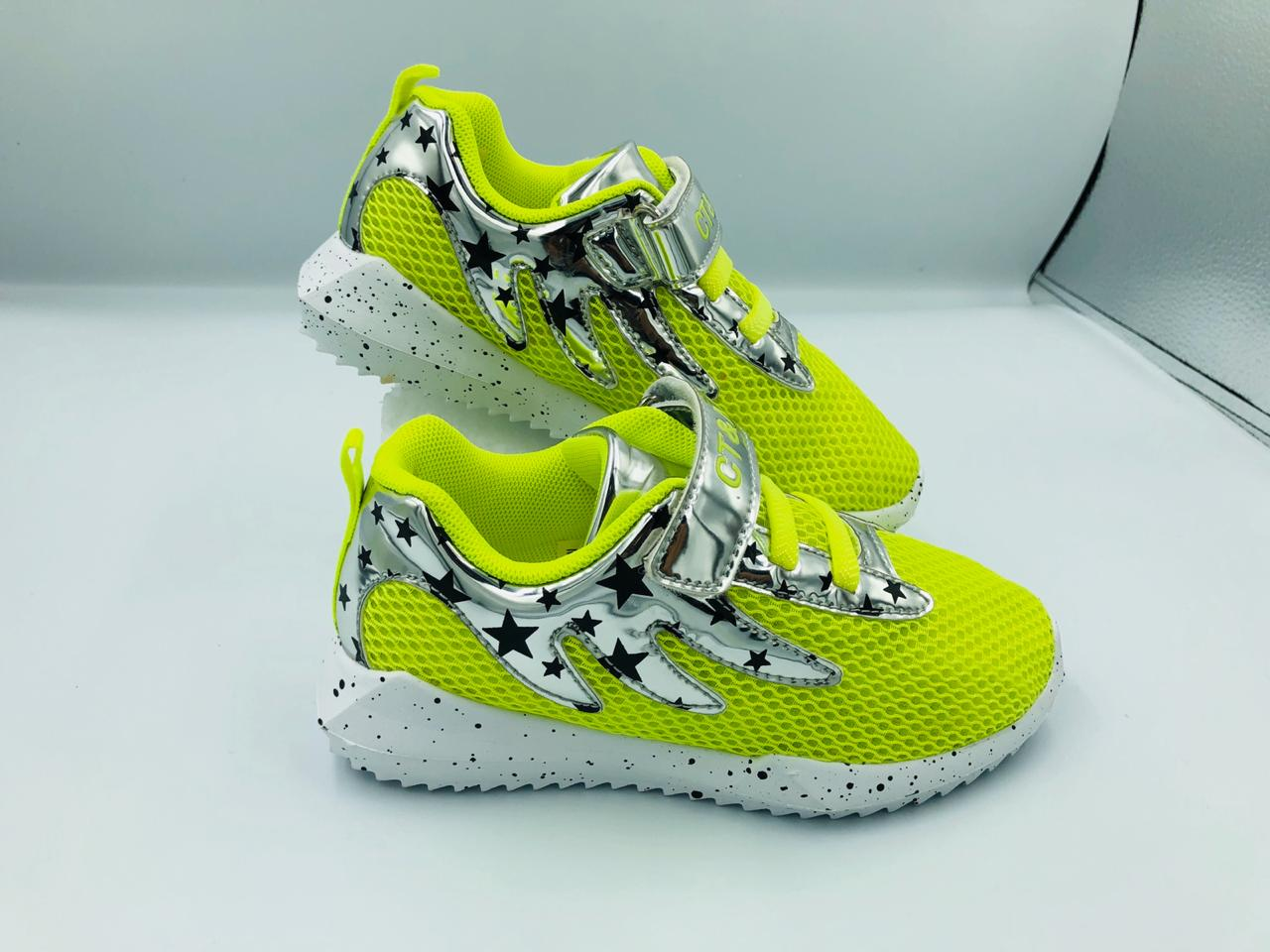 Boys sports sneakers shoes in Pakistan